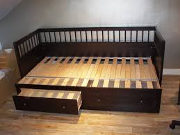 design your own bed frame how to design your own bed frame ehow