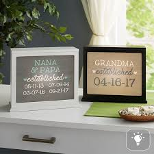 50th wedding anniversary gift 50th anniversary gifts for golden wedding anniversaries