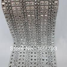 diamond mesh ribbon online get cheap 10 inch mesh ribbon aliexpress alibaba