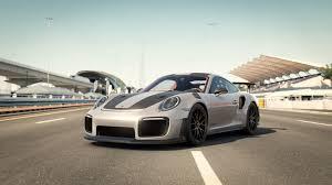 Porsche 911 Gt2 - these 4k forza motorsport 7 screenshots showcase the new porsche