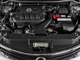 nissan tiida black tiida sedan 1st generation facelift tiida nissan database