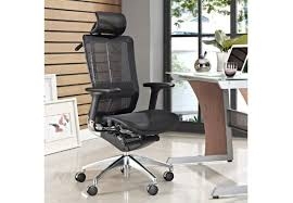 Great Desk Chairs Design Ideas Best Office Chairs