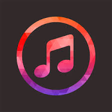 imusic apk app fm listen free apk for windows phone android