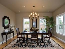 Home Decor And Renovations Dining Room Renovation Dining Room And Family Room Remodeling And