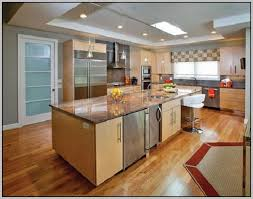 Kitchen Paint Colors With Golden Oak Cabinets Paint Colors For Kitchens With Golden Oak Cabinets Rapflava