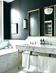black and bathroom ideas black and gold bathroom accessories black and gold bathroom