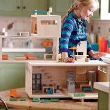 Modern Dollhouse Furniture Sets by Modern Dolls U0027 Houses Modern