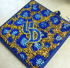 Ideas On How To Decorate Your Graduation Cap Graduation Cap Decoration Ideas Daily Party Dish