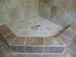 best 25 corner showers bathroom ideas on pinterest corner