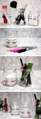 17 diy makeup storage and organization ideas the hackster