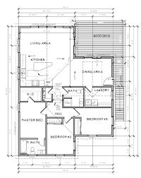 schematic floor plan schematic design phase lawrence s schreiber aia architect