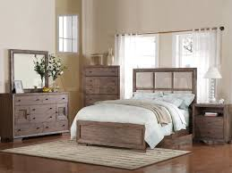 Kids Bedroom Furniture Sets Bedroom Sets Bedrooms Furnitures Ideal Bedroom Furniture Sets