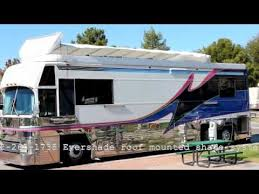 Rv Awning Shade Screen Evershade Rv Roof Shade Systems Like An Awning For The Roof