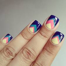 211 best nails images on pinterest make up pretty nails and