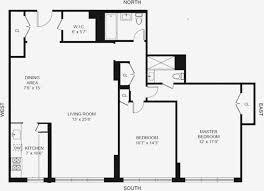 bedroom sizes in metres average master bedroom size in meters best image nikotub com