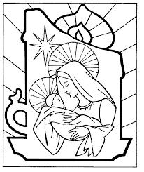 imagenes de navidad para colorear online dibujos de navidad para colorear online archivos estrellas para