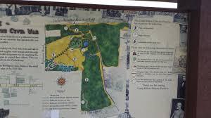 a birdwatcher u0027s guide to duval county florida birding in