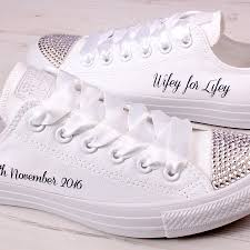 wedding shoes converse converse for lifey shoes wedding converse