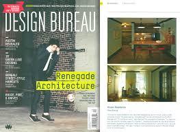 home designer and architect magazine u2013 castle home