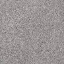 floorwerx carpet bedroom blue grey sept14 20150128105027q75dx1920y