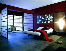 bedroom paint colors ideas pictures trendy bedroom colors bedroom ideas color contemporary bedroom