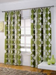 Green And Brown Curtains Halo Panama Green Pencil Pleat Curtain Curtains Uk Design