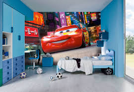 disney lightning wallpaper lightning mcqueen