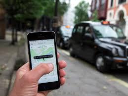 apple should buy uber business insider