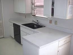 White Laminate Kitchen Cabinets Pictures Of L Shaped Kitchen Countertops Charming Home Design
