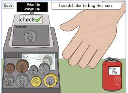 teaching money and change to ks1 money games for year 2 year 3