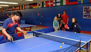 table tennis coaching near me programs allen sons table tennis club