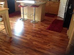 acacia engineered hardwood flooring reviews best acacia hardwood flooring ideas