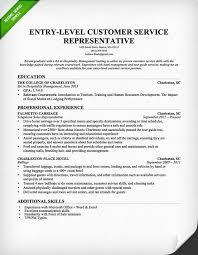 customer service representative bank teller resume sle bank customer service representative resume sle lovely sle