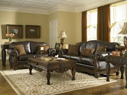 Sofa And Chaise Lounge Set by Usa New Royal Sofa Set 3 Sofa 2 Sofa Armchair Chaise Lounge Table