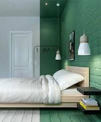 d o murale chambre adulte peinture mur chambre peinture mur interieur murale couleur 2018 et