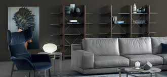 Living Room Furniture Za Designer Italian Furniture Bitalian Collection