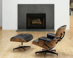 59 eames ottoman replica uk eames chair reproduction vancouver