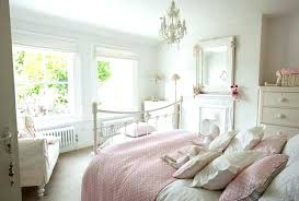 White Bedroom Designs Ideas All White Bedroom Away Wit Hwords