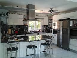 cuisine 13m2 cuisine 13m2 amazing amenagement salon cuisine l gant beautiful