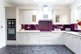 purple kitchen canister sets kitchen purple kitchen set inspiration for your home mpmkits