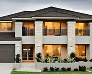 The Sanctuary By Two Storey Home Builder In Perth Lifestyle Homes - Lifestyle home design
