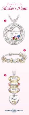s day bracelets with birthstones birthstone jewelry is back and an important part of a well rounded