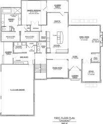four seasons u2013 oakmont petros homes