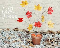 Diy Dollar Tree Home Decor 15 Diy Fall Dollar Store Home Decor Projects