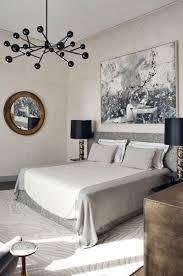 lustre chambre design les meilleurs lustres design pour le meilleur intérieur archzine fr