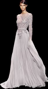 elie saab wedding dresses best 25 elie saab ideas on saab dresses black