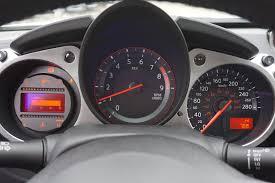 nissan 370z top speed mph nissan 370z for sale in edmonton