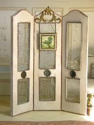 cardboard screen room divider home design u0026 architecture cilif com