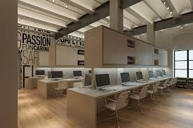 office interior design corporate interior design inspiration home design and decoration