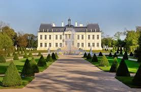 world u0027s most expensive home chateau louis xiv